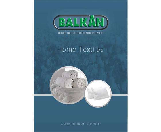 Polyester Fiber Opening, Ball Fiber, Pillow Filling And Quilting Machinery