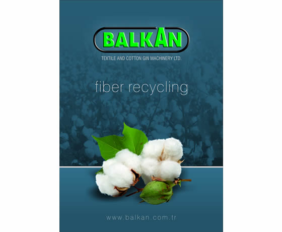 Fiber, Hard Waste Recycling Machinery